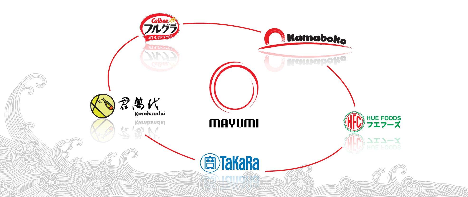 banner-web-mayumi-4-1626835954.jpg