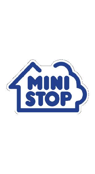 logo-web-10-1626835982.png