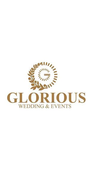 logo-web-13-1626835982.png