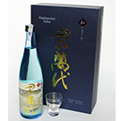 Rượu Nhập Khẩu Kimibandai