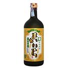 Yokaichi Mugi Barley Shochu 720ml
