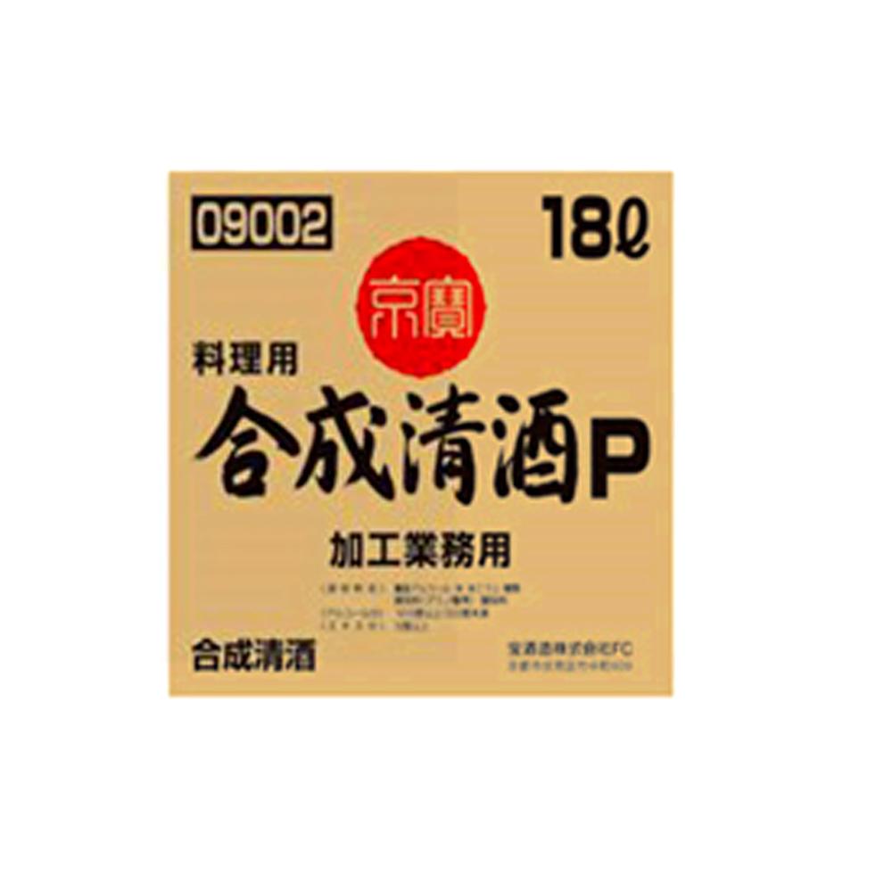 Takara Gouseiseishu 18.000ml