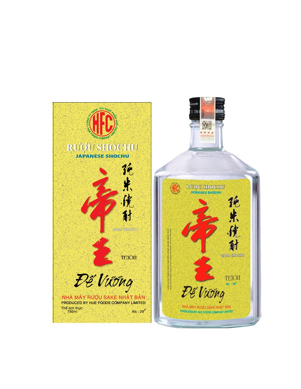 hop-de-vuong-vang-1522135007.jpg