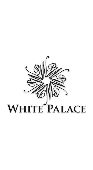 logo-web-12-1626834246.png