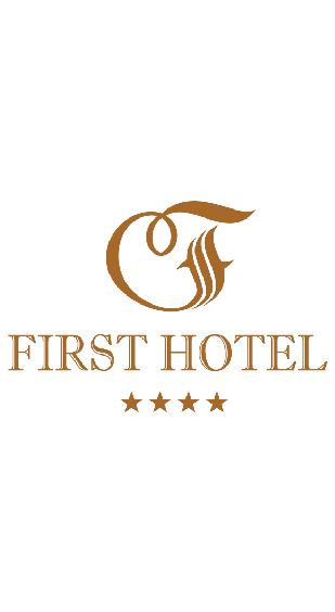 logo-web-17-1626834246.png