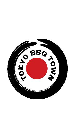 logo-web-19-1626834246.png
