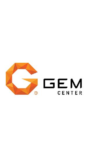 logo-web-21-1626834246.png