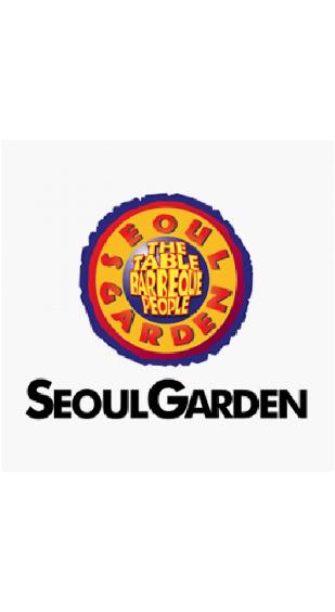 logo-web-23-1626834246.png