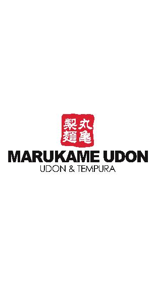 logo-web-24-1626834246.png