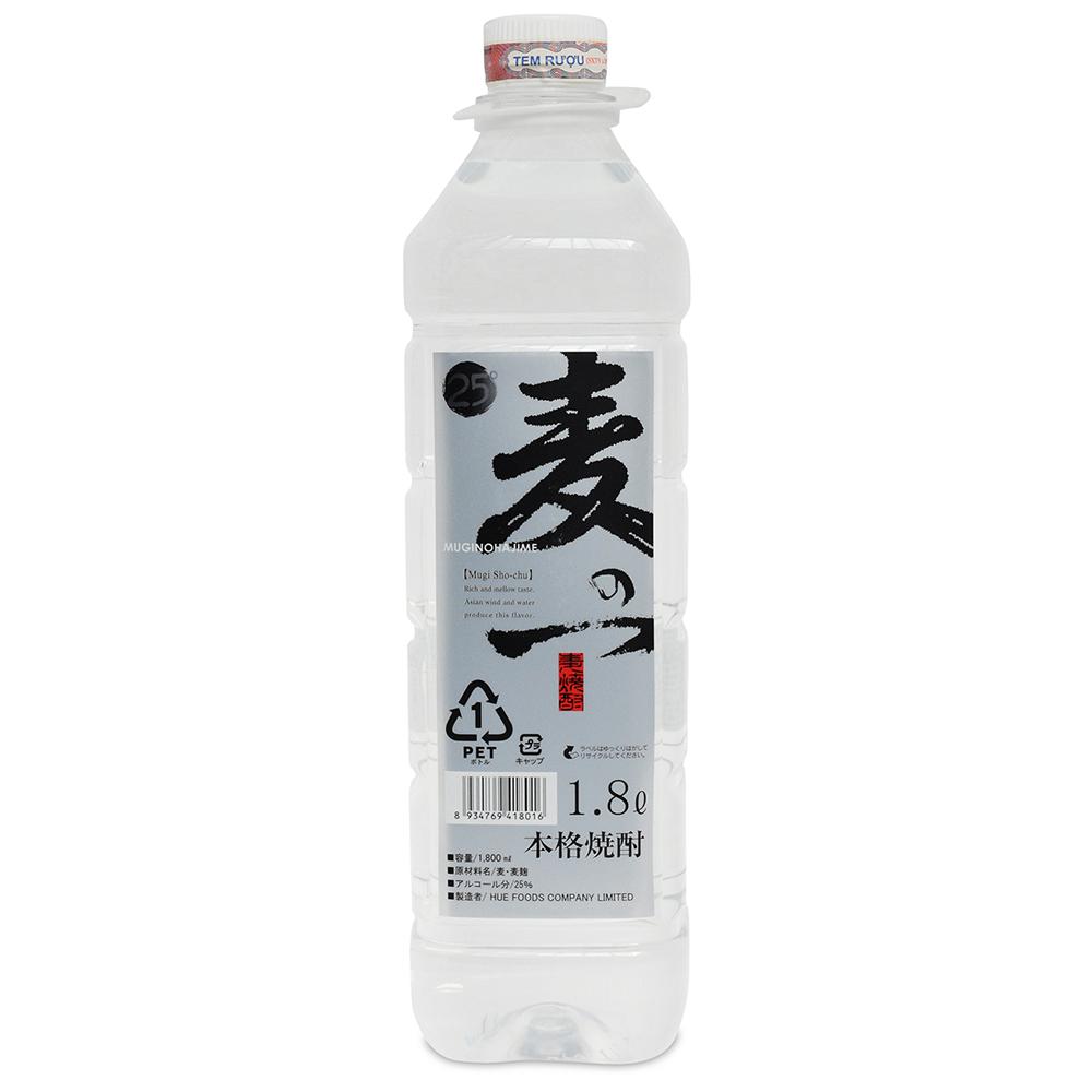 Mugi no Hajime 1800ml